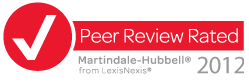 logo-peer-review-rated